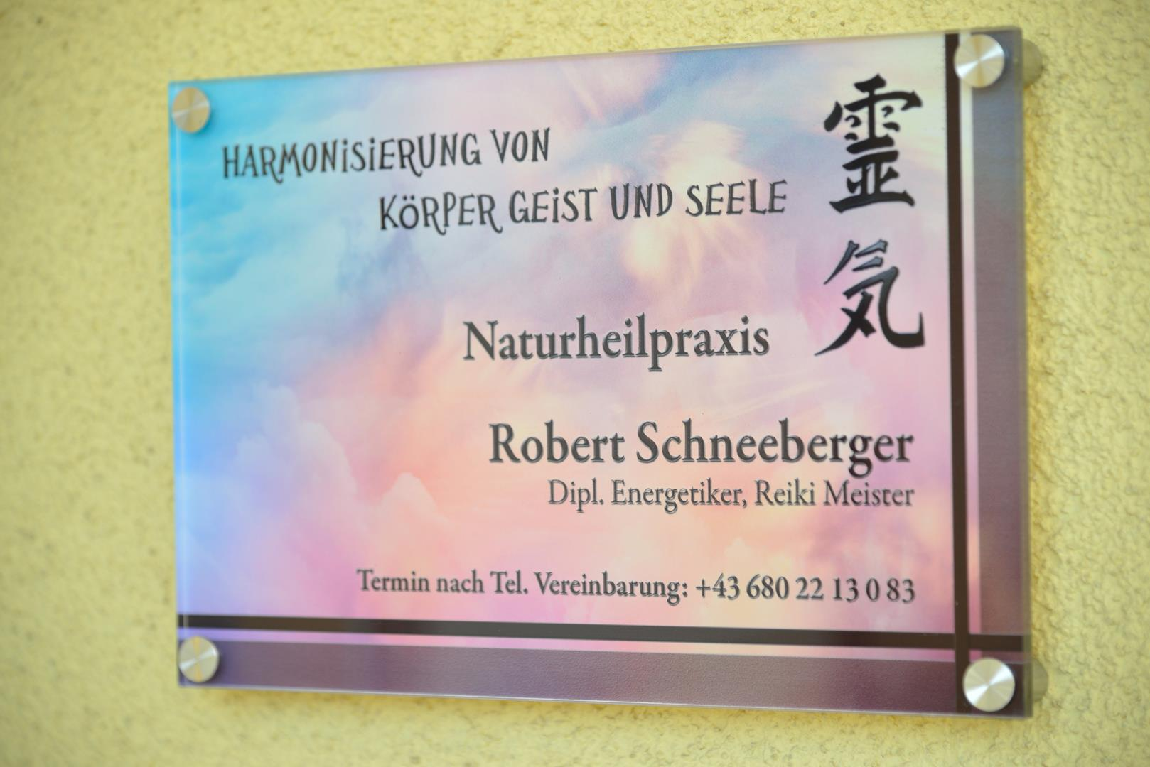 PRAXIS_Robert_Schneeberger_1 (2)